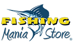 Fishing Mania Store
